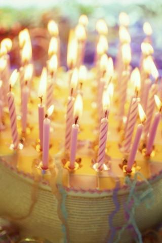 Хорошее поздравление начальнику мужчине с днем рождения